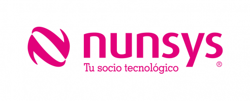 Academia Nunsys